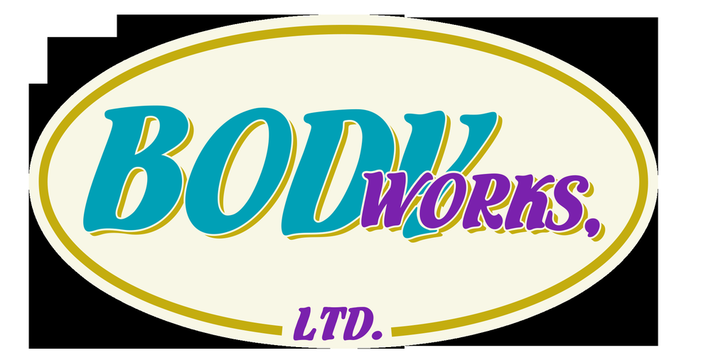 Body Works: 4293 Harrison Ave, Cincinnati, OH