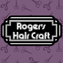 Roger's Hair Craft: 5925 Big Tree Rd, Lakeville, NY