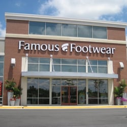 Photo Of Famous Footwear Manassas Va United States