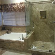 New Generation Construction Photos Contractors - Bathroom remodel riverside ca