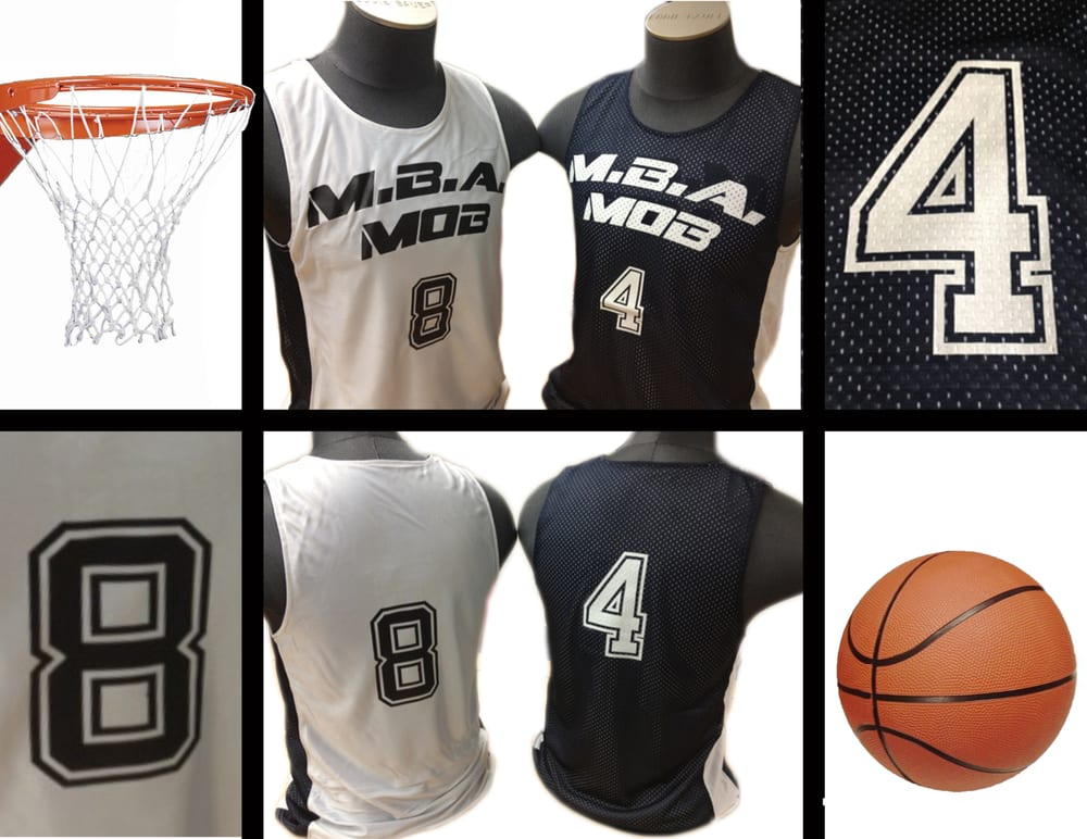 More basketball jerseys our specialty yelp for Silk screen shirts near me