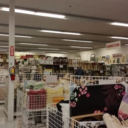 curtain & bath outlet - furniture stores - 295 hartford tpke