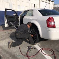 Calderon Tires And Wheels 10 Photos 61 Reviews Tires 504