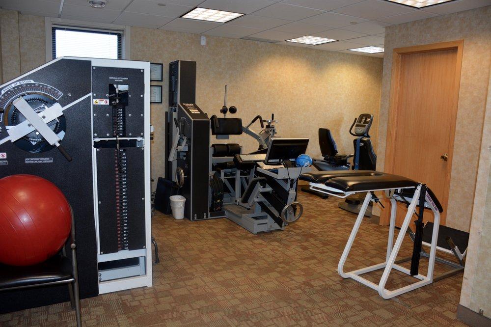 Brookdale Health: 5740 Brooklyn Blvd, Brooklyn Center, MN