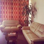 Home [www.warmspringsdayspa.com]