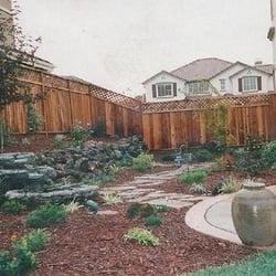 Garden City Landscaping Garden city design 11 photos landscaping 2356 blanding ave photo of garden city design san jose ca united states workwithnaturefo