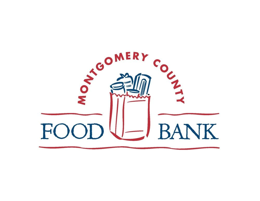 food banks in the united states Information on the food safety modernization act  food defense plan builder food safety  announces new steps to enhance collaboration with states and.