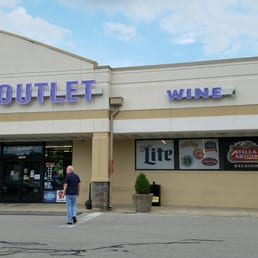 Get directions, reviews and information for Party Outlet in Louisville, KY.2/10(5).