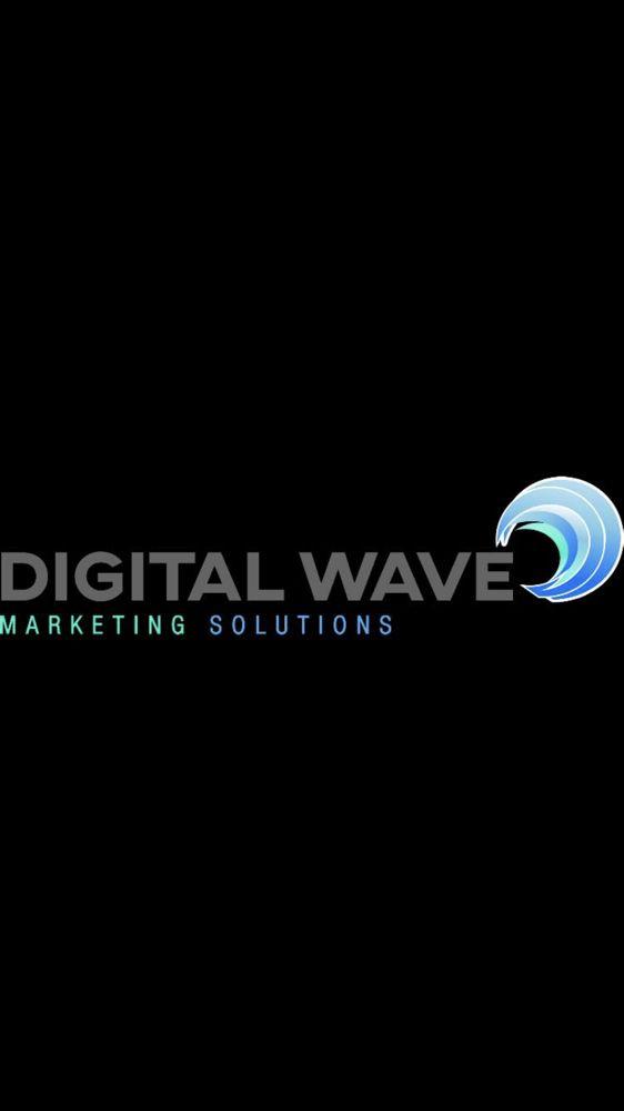 Digital wave marketing solutions: Benson, NC