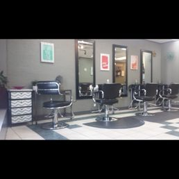 above beyond hair salon hairdressers 5520 w 95th st