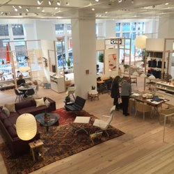 herman miller furniture stores 251 park ave s flatiron new