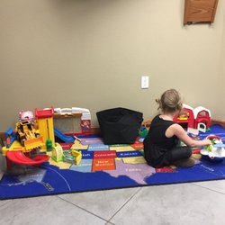 Photo Of Pierce Auto Center Sagle Id United States Kids Play Area