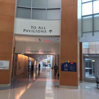 Jersey Shore University Medical Center  16 Photos  28 Reviews