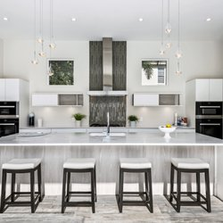 The Best 10 Cabinetry near Cww Kitchens in Melbourne, FL - Yelp