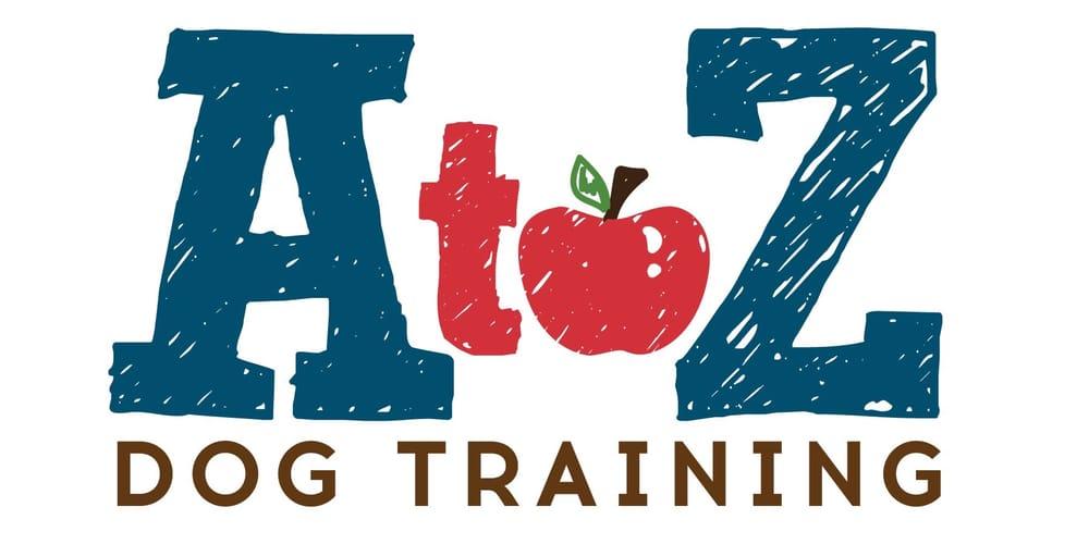 A to Z Dog Training, LLC