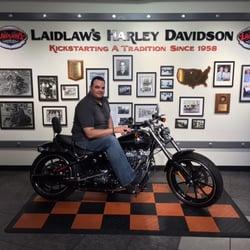 Laidlaw's Harley Davidson Baldwin Park – Motorcycle Image Ideas