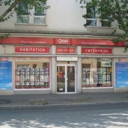 Orpi alfortville immobilier agence immobili re for Agence val de marne