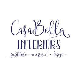 casabella interiors interior design 1139 old fannin rd brandon