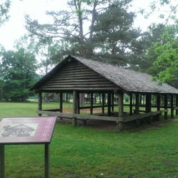 Red clay state historic park 42 photos parks 1140 red clay photo of red clay state historic park cleveland tn united states indian publicscrutiny Image collections