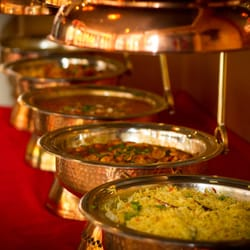 Indian Restaurant In Downtown Hartford Ct
