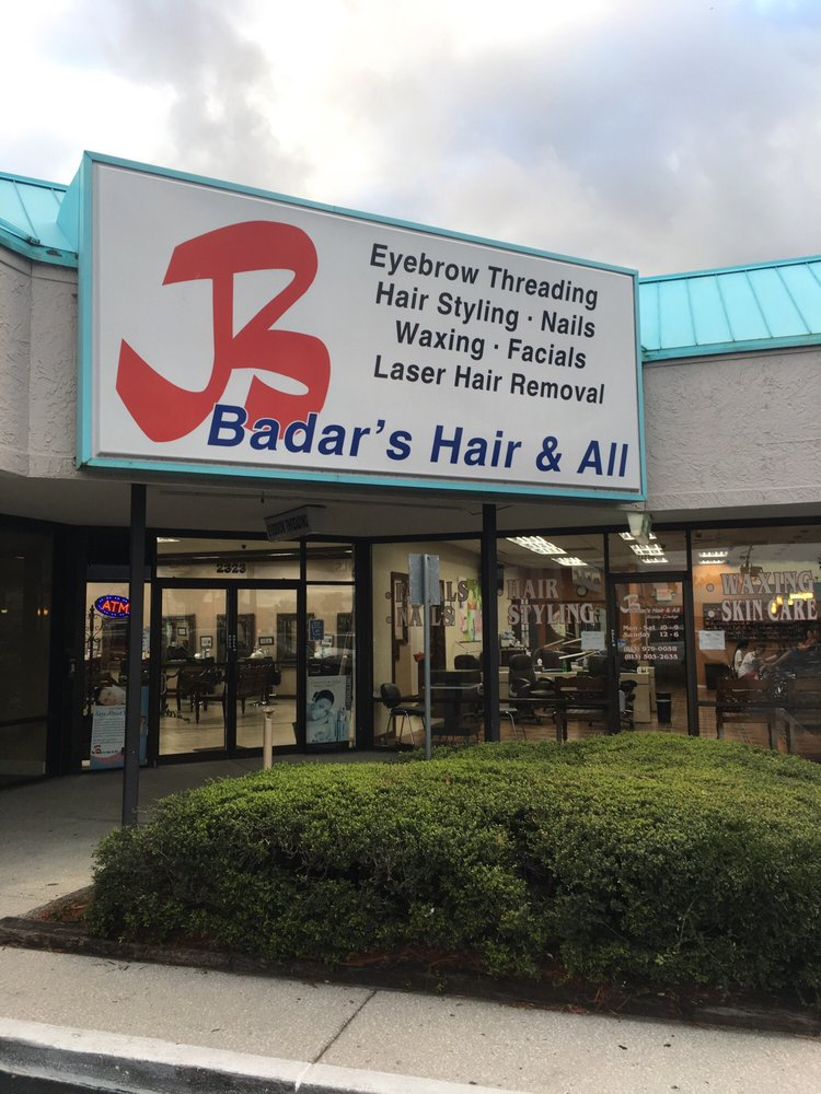 Badar S Hair All 17 Photos 60 Reviews Hairdressers
