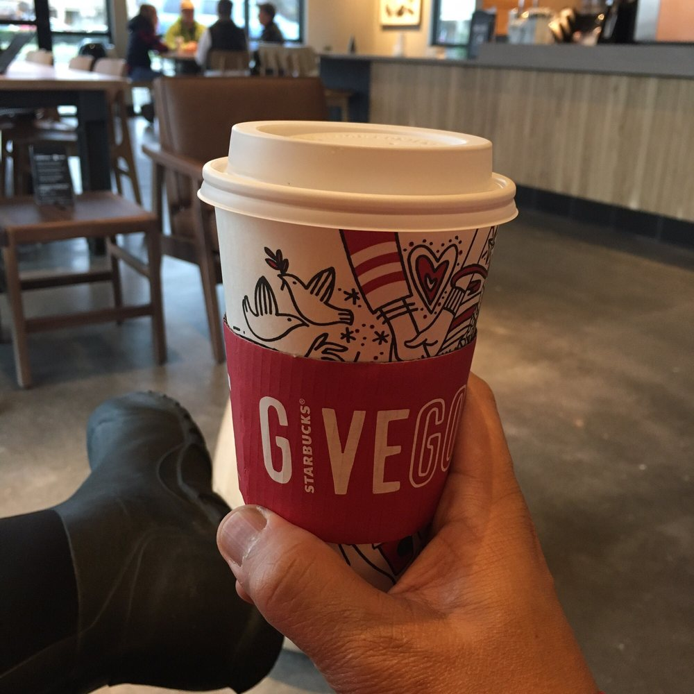 a description of the starbucks the coffee shop Starbucks job description at starbucks bestjobdescriptionscom offers free job descriptions, company profiles, company reviews.