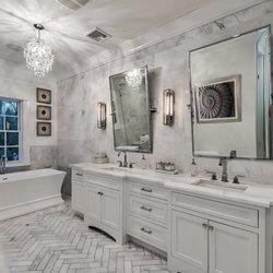 C-Line Marble & Granite - 212 Photos & 19 Reviews - Building ... on beautiful bathroom furniture, beautiful bathroom remodels, beautiful bathroom white, beautiful bathroom shower tile, beautiful bathroom stone, beautiful bathroom tile work, beautiful bathroom shower designs, beautiful bathroom sinks, beautiful bathroom floors, beautiful bathroom countertops, beautiful bathroom cabinets, beautiful bathroom paint, beautiful bathroom fixtures, beautiful bathroom tile patterns, beautiful bathroom tile designs, beautiful bathroom faucets, beautiful bathroom windows, beautiful bathroom tiling,