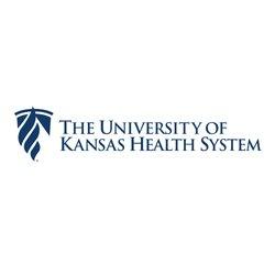 The University of Kansas Health System Cardiovascular