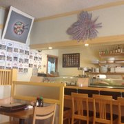 yashima restaurant 530 photos 302 reviews sushi bars 236 e rowland st covina ca. Black Bedroom Furniture Sets. Home Design Ideas