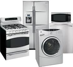 A1 Action Refridgeration and Appliance Repair