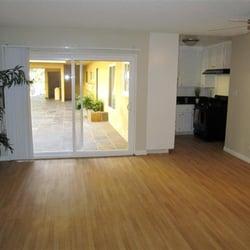 Franklin Pointe Apartments 1825 N Cherokee St Hollywood Los Angeles Ca Phone Number Yelp