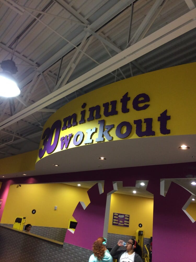 Planet Fitness Hialeah Gardens 17 Reviews Personal Trainers 8350 West Hialeah Gardens