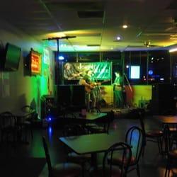 Photo Of Wild Billu0027s Sports Bar U0026 Grill ...