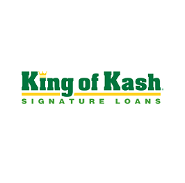 King of Kash