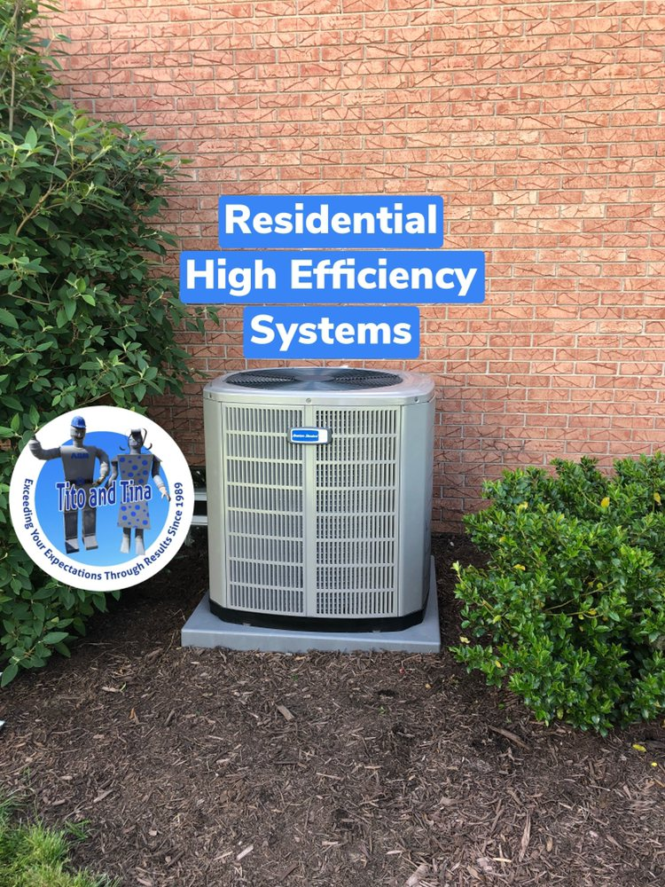 Air Systems Mechanical: 427 Constitution Blvd, New Brighton, PA