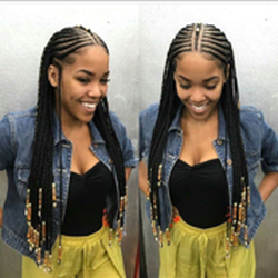 Braided endz mobile hair extensions charlotte nc 504 photo of braided endz mobile charlotte nc united states pmusecretfo Image collections