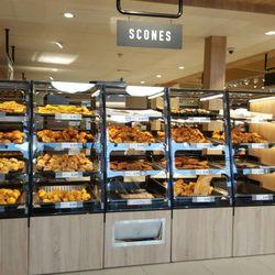 Lidl Department Stores Andersonstown Rd Belfast Yelp