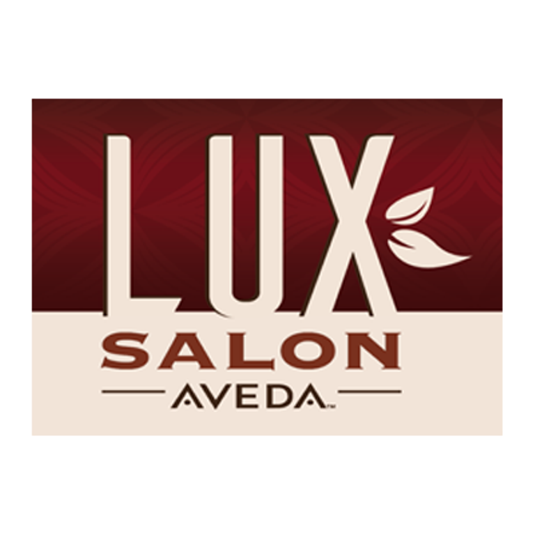 Lux Salon: 5720 Wallings Rd, North Royalton, OH