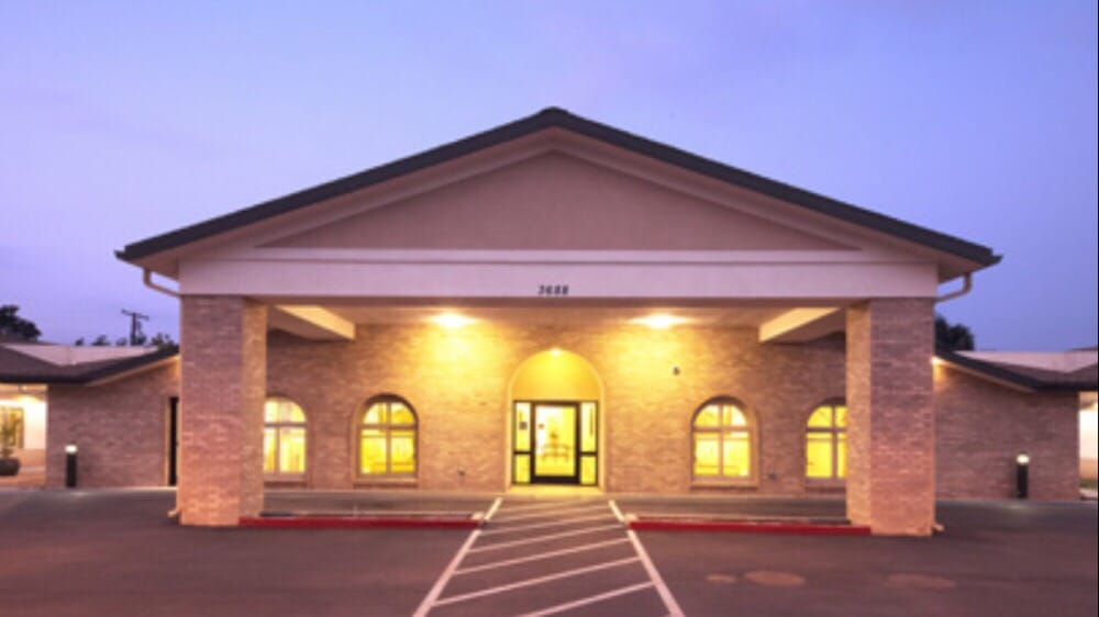 Arlington Gardens Care Center 10 Photos 21 Reviews Rehabilitation Center 3688 Nye Ave