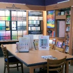 Photo Of Texas Paint Wallpaper Dallas Tx United States Color Decision