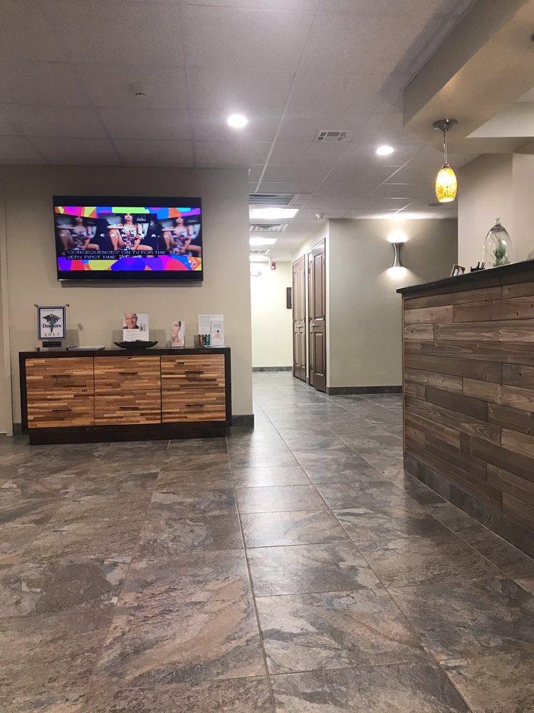 Morgan Dermatology: 301 Bingham Ave, Ocean, NJ