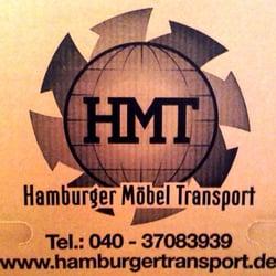 hamburger m bel transport removals saling 9 hamm nord. Black Bedroom Furniture Sets. Home Design Ideas
