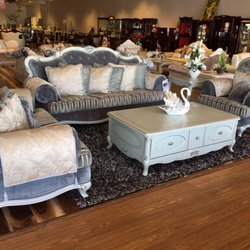 New Idea Furniture Wohnaccessoires 1413 1417 Albany Hwy