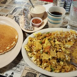 Judy K\'s Kountry Kitchen - 13 Reviews - Breakfast & Brunch - 7010 ...