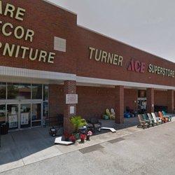 Turner Hardware Hodges Limited Hardware Stores 13164 Atlantic