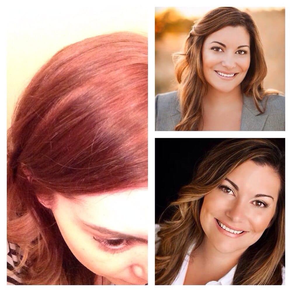 Teze salon 29 photos 30 avis coiffeurs salons de for Samantha oups au salon de coiffure