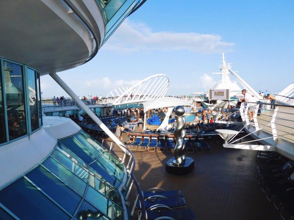 Celebrity Cruises Customer Service Number : 1-800-256-6649 ...
