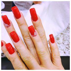 Happy Nails & Spa - 188 Photos & 144 Reviews - Nail Salons - 17595 ...