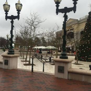 Nordstrom Rack Pembroke Mall Virginia Beach Va