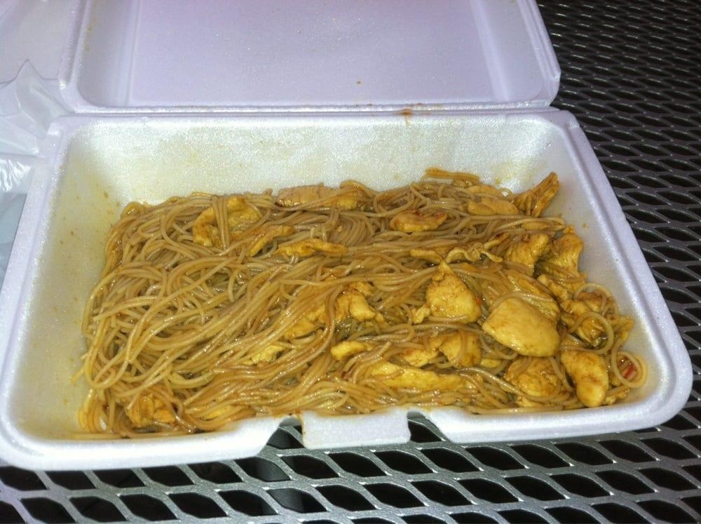 Photos For Kim S Oriental Food Yelp